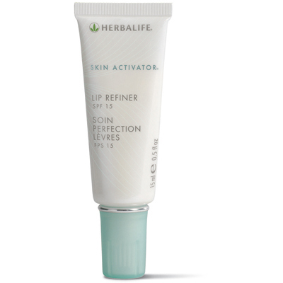 Крем для губ Skin Activator