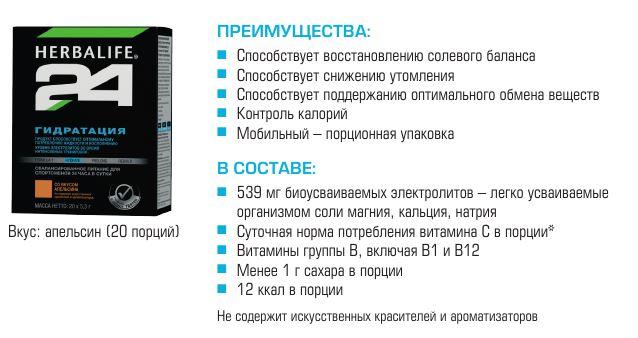 спортивные диетологи москвы