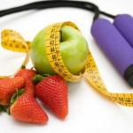 Правильное спортивное питание как основа эффективного роста мышц