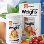 Weight Control для похудения