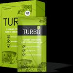 TurboFit новое средство для похудения