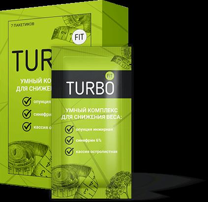 отзывы о turbofit