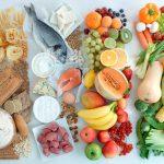 Сбалансированное питание: что это, и как его наладить?