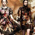Дизайнерской женская одежда