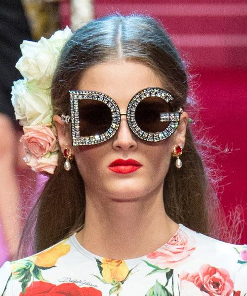 стильные женские очки 2019