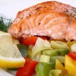Все о правильном питании в одной статье