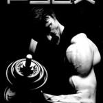 P90X — измени свое тело за 90 дней