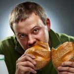 Каким должно быть правильное питание для мужчины