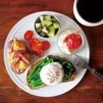 Завтрак – зеркало фигуры