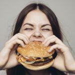 Азы здорового питания или как стоит питаться