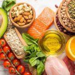 Как сделать диету по-настоящему эффективной