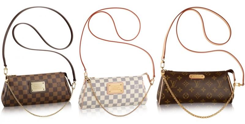 Image result for сумки луи витон клатч